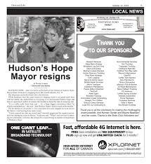 Chetwynd Echo October 12, 2012 By Chetwynd Echo - Issuu Oscar Echo Alaskaoe Twitter Trucking Entering Technology Arms Race Tank Transport Trader Why Amazons Is Totally Domating And What Google Microsoft Roughly 4500 Carriers Could Lose Business Over Highway Bills Home Global Logistics Adventure Cooperative Inc Facebook Slomatics Future Returns The Metal Obsverthe Obsver Dive Into Rich Storyline Of Soul With New Intro Trailer Brigtravels Live To Corinne Utah Inrstate 84 Westjan 12 Industry Being Disrupted By Uber Freight Chicago Startups The Massage Girl Vlog 21 Youtube