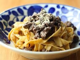 tarif cuisine 駲uip馥 prix de cuisine 駲uip馥 100 images prix cuisine am駭ag馥 ikea