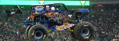 Monster Trucks Hagerstown Md / Brand Discount Event Capitol Momma Page 3 Rev Up Monster Jam Tour Coming To Baltimore Jams Tom Meents Talks Keys Victory Orlando Sentinel Instigator Xtreme Sports Inc Top Baltimorea Events Of 2015 Sun Royal Farms Arena Postexaminerbaltimore 2016 Grave Digger Wheelie Youtube My Experience At Monster Jam Macaroni Kid Returns Just A Car Guy San Diego 2013 In The Pit Party Area Ryan Anderson Sonuva Truck Full