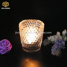 Wolfard Hand Blown Oil Lamps by Oil Lamp Oil Lamp Suppliers And Manufacturers At Alibaba Com