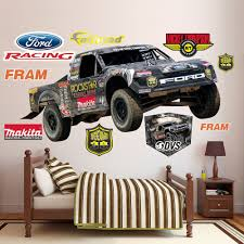 Action Sports Brian Deegan - Ford Raptor Wall Decal | Products ... Monster Truck Vinyl Wall Decal Car Son Room Decor Garage Art Grave Digger Fathead Jr Shop For Sticker Launch Os_mb592 Products Tagged Cstruction Decal Stephen Edward Graphics Blue Thunder Trucks And Decals Stickers Jam El Toro Giant Elegant Familytreeshistorycom Blaze The Machines Scene Setters Decorating Kit Decals Home Fniture Diy Mohawk Warrior Warrior Monster Trucks Jam Wall Stickers Transportation 15 Fire