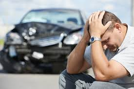 Car Accident Attorney Carlsbad, California | Skolnick Law Group