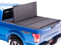 Extang Encore Tonneau Cover - Free Shipping & Price Match Guarantee