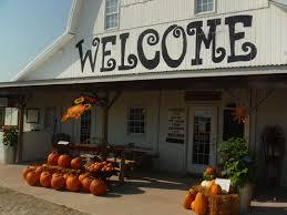 Best Pumpkin Patch Des Moines by My Homemade Iowa Life September 2012