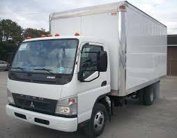Mitsubishi Canter 2007 Review Amazing and – Look