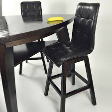 Cheap Dining Table Sets Under 100 by Dining Tables 7 Piece Dining Set Cheap Bob Discount Furniture