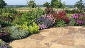 Full Image For Outdoor Patio Design Photos Apartment Balcony Garden Ideas Designer Diy Backyard
