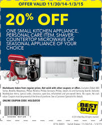 Coupon Code For Compact Appliance : Holiday Gas Station Free ... Samsung Galaxy S4 Active Vs Nexus 5 Lick Cell Phones Up To 20 Off At Argos With Discount Codes November 2019 150 Off Any Galaxy Phone Facebook Promo Coupon Boost Mobile Hd Circucitycom Shopping Store Coupons By Discount Codes Issuu Note8 Exclusive Offers Redemption Details Hk_en Paytm Mall Coupons Code 100 Cashback Nov Everything You Need Know About Online Is Offering 40 For Students And Teachers How Apply A In The App Store Updated Process Jibber Jab Reviews Battery Issues We Fix It Essay Free Door