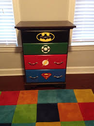 Baby Dresser For Sale Collectibles Everywhere by Vanessa Shaffer Designs Travis U0027 Construction Themed Nursery