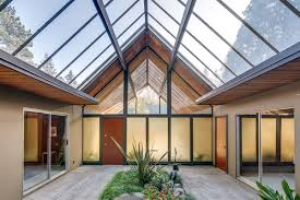 100 Pictures Of Modern Homes The 11 Best Midcentury Modern Homes Of 2018 Curbed