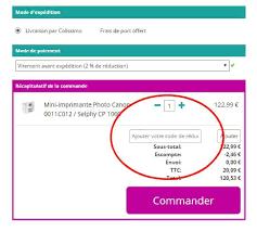 code promo cdiscount frais de port ᐅ codes promo inkadoo 44 codes de réduction bons plans reduc fr