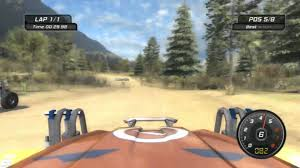 Off Road Truck Games For Ps3 - Linoawhiz Dirt 3 Ps3 Vs Xbox 360 Graphics Comparison Video Dailymotion Euro Truck Simulator With Ps3 Controller Youtube Tow Gta 5 Monster Jam Crush It Game Ps4 Playstation Buy 2 Steam Racer Bigben En Audio Gaming Smartphone Tablet Review Farming 14 3ds Diehard Gamefan Offroad Racing Games Giant Bomb Best List Of Driver San Francisco Firetruck Mission Gameplay Camion Hydramax
