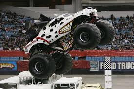 100 Monster Truck Jams Jam Wallpaper Image Group 41