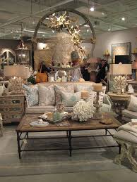 Flickriver set High Point Furniture Market April 2011 by