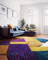 fridlaa teppichliebe interior furniture furnishings ikea
