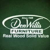 Don Willis Furniture Ballard WA US