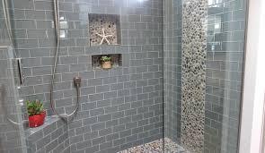 shower shower floor tile black sweet shower tile