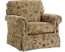 Boscovs Sleeper Sofas by Audrey Chair Broyhill Broyhill Furniture