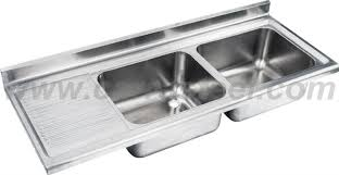 Blanco Laundry Sink With Washboard by Laundry Sink With Washboard Inside Buy Stainless Steel Hand