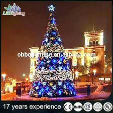 Outside Tree Tn Outdoor Lights Bag Disposal Home Christmas Walmartca Trees In The Bible Outline Far