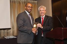 100 Kevin Pruitt TTUHSC Daily Dose Deans Faculty Appreciation Awards