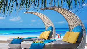 100 Maldives Infinity Pool JA Manafaru All Inclusive Vacation Adore