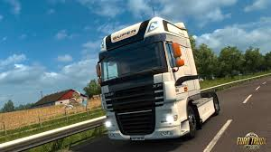 Euro Truck Simulator 2 Patch 1.24 + Crack - Download Ets2 For Free Euro Truck Simulator 2 Full Version Download 2018 Youtube Wallpaper 10 From Truck Simulator Gamepssurecom For Android Free And Software Download Pc Crack Crack2games 61 Dlc Free Euro Truck Simulator V132314s Bangladesh Coach Mod 127x Mod Ets Review Gamer Review Mash Your Motor With Pcworld Play Online Vortex Cloud Gaming Game Files Vive La France