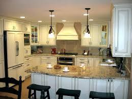 etageres de cuisine etagere de cuisine murale excellent charming meuble pices cevelle