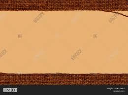 100 Ochre Home Textile Backdrop Image Photo Free Trial Bigstock