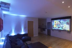 8 reasons you must use led lights household decoration
