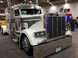 The Great American Trucking Show | Truckload Broker