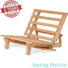 Furniture Craigslist Houston Furniture For Sale By Owner