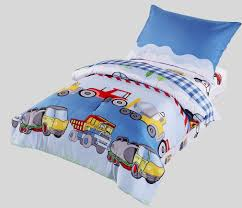 Bedding : Toddler Truckeddinglaze Monster Set Sets Foroys Fire 96 ... Trains Airplanes Fire Trucks Toddler Boy Bedding 4pc Bed In A Bag Decoration In Set Pink Sheets Blue And For Amazoncom Monster Jam Twinfull Reversible Comforter Sheets And Mattress Covers For Truck Sleecampers Jakes Truck Kidkraft Reliable Max D Coloring Pages Refundable Page Toys Games Unbelievable Twin Full Size Decorating Kids Clair Lune Cot Lottie Squeek Baby Stuff Ter Crib Blaze Elmo 93 Circo Cars Designs Tow Awesome Bi 9116 Unknown