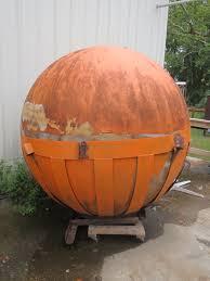 Ashleys Pumpkin Patch South Bend by Mixon Studios Jaxpsychogeo