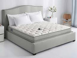 Leggett And Platt Headboard Attachment by Attractive Sleep Number Headboard Awesome Sleep Number Bed King As