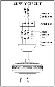 Hampton Bay Ceiling Fan Remote Control Kit by Reinstalling A Hampton Bay Ceiling Fan The Home Depot Community