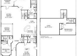 Centex Floor Plans 2010 by Centex Floor Plans House Illustration Home Rendering Centex Net