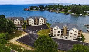 100 Million Dollar Beach Homes Lake Livingston Waterfront Properties Real Estate
