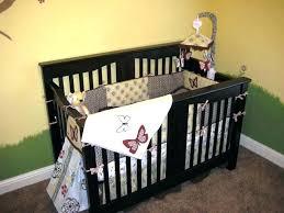 Tar Crib Mattress Tar Tar Portable Crib Mattress