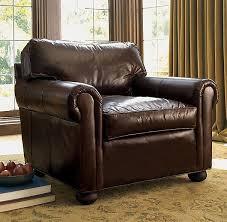 Restoration Hardware Lancaster Sofa Leather by 106 Best Home Living Room Furniture Images On Pinterest Living