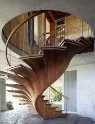 les 10 meilleures images du tableau escalier extérieur sur