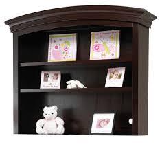 sorelle verona 7 drawer dresser espresso babies r us