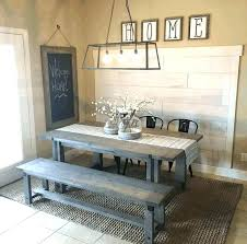 Dining Room Console Buffet Tables Table Ideas Grey Wood Chair Set