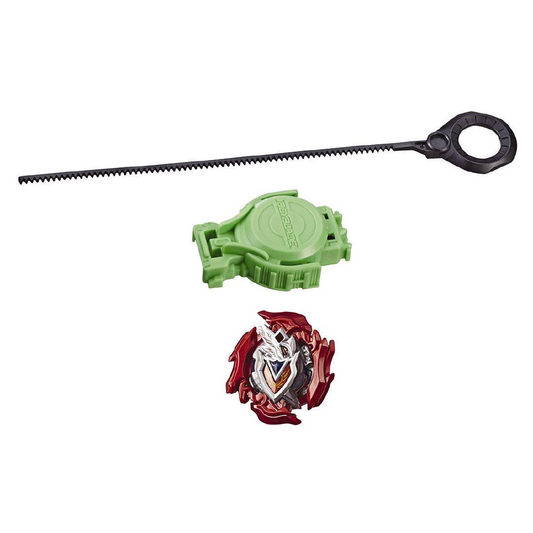 Beyblade Burst Slingshock Starter­ Pack Toy - Assorted