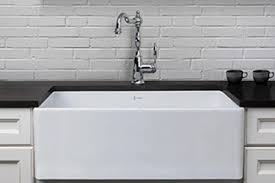 soci sinks dallas tx 59 images used stainless steel sinks in