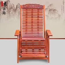 myanmar birnbaum chaiselongue stühle antiken schaukelstuhl vietnamesisch wohnzimmer mahagoni möbel wohn