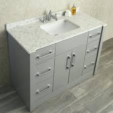 Bathroom Sink Vanities Overstock by Adorable 10 36 Bathroom Vanity With Top Cheap Design Decoration