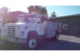 1986 IH 1954 Digger Derrick Truck 1995 Ford Fseries Awd Single Axle Digger Derrick For Sale By Arthur Derricks Trucks Commercial Truck Equipment Intertional In Florida For Sale Used Terex Commander 50 1997 Freightliner Fl80 6x4 Custom One 2000 Intertional 4800 Auction Or On Inventory Detail Digger Derrick Truck For Sale 1196 1999 Sterling L7501 Points West Centre F4900 King Auger Single Axle Audigger Forsale Kc Whosale 4900