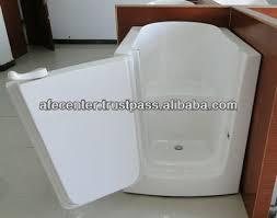portable soaking tub small soaking bathtub small corner bathtub