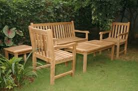 wood patio chair plans home design ideas and pictures